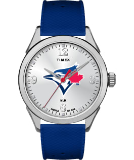 Athena Royal Blue Toronto Blue Jays  large