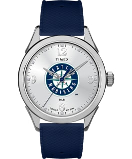 Athena Navy Seattle Mariners  large
