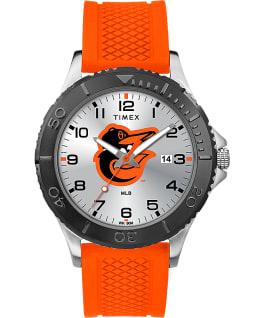 Gamer Orange Baltimore Orioles  large