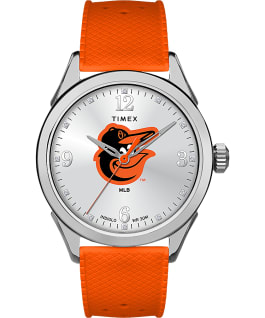 Athena Orange Baltimore Orioles  large