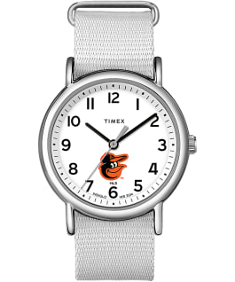 Weekender Baltimore Orioles  large