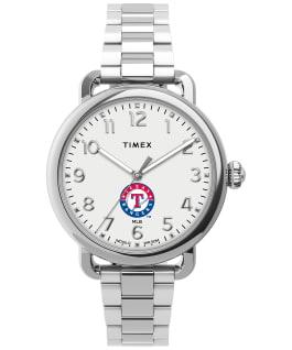 Standard Texas Rangers  large