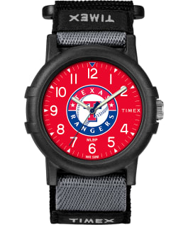 Recruit Texas Rangers  large