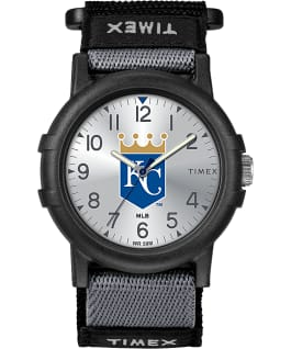 Recruit Kansas City Royals  large