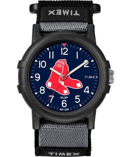 Recruit Boston Red Sox  large