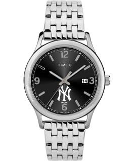 Sage New York Yankees large
