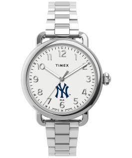 Standard New York Yankees  large