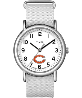 Weekender Chicago Bears  large