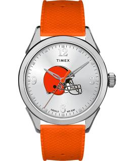 Athena Orange Cleveland Browns, , large