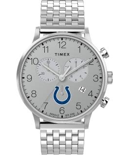 Waterbury Indianapolis Colts  large