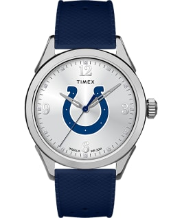 Athena Navy Indianapolis Colts  large