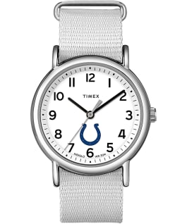 Weekender Indianapolis Colts  large