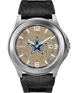 Old School Dallas Cowboys  large