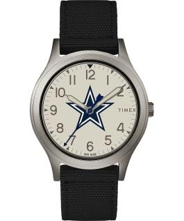 Ringer Dallas Cowboys  large