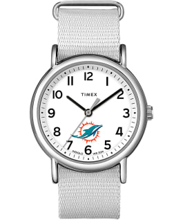 Weekender Miami Dolphins, , large