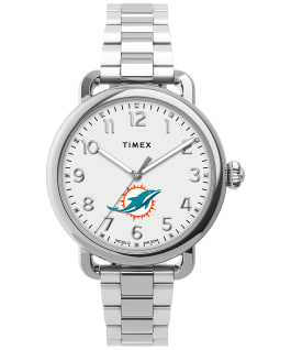Standard Miami Dolphins  large