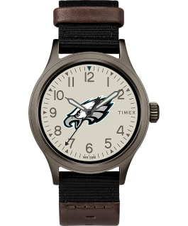 Clutch Philadelphia Eagles  large