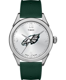 Athena Green Philadelphia Eagles  large