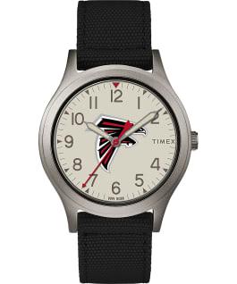 Ringer Atlanta Falcons  large