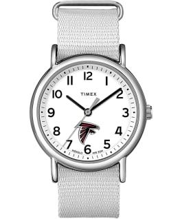 Weekender Atlanta Falcons, , large