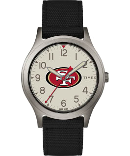 Ringer San Francisco 49ers  large