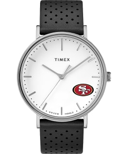 Bright Whites San Francisco 49ers  large