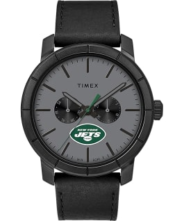 Home Team NY Jets  large