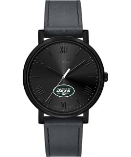 Night Game NY Jets, , large
