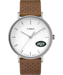 Bright Whites NY Jets  large