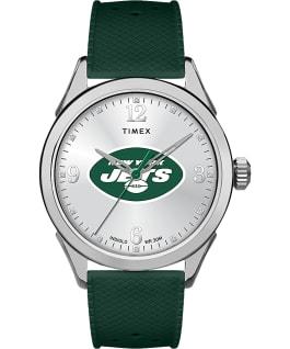 Athena Green NY Jets  large