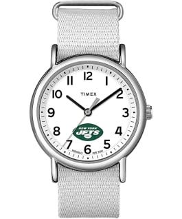 Weekender NY Jets  large