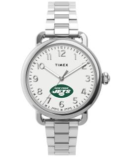 Standard NY Jets NFL  large
