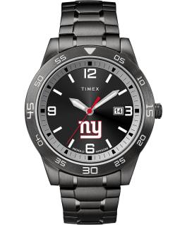 Acclaim New York Giants  large