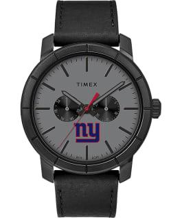 Home Team New York Giants  large