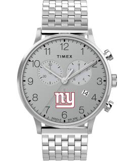 Waterbury New York Giants  large