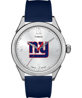 Athena Navy New York Giants  large