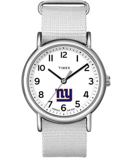 Weekender New York Giants  large