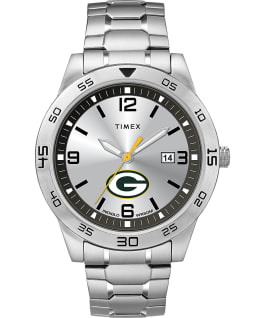 Citation Green Bay Packers, , large