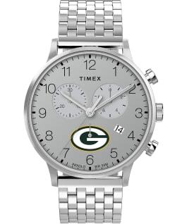 Waterbury Green Bay Packers  large