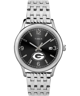 Sage Green Bay Packers  large
