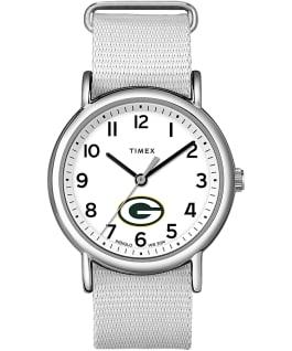 Weekender Green Bay Packers  large