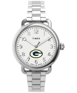Standard Green Bay Packers  large