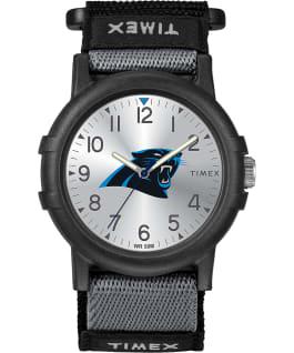 Recruit Carolina Panthers, , large