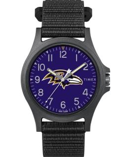 Pride Baltimore Ravens  large