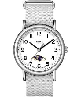 Weekender Baltimore Ravens  large