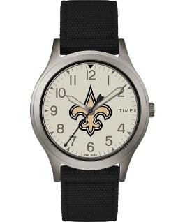Ringer New Orleans Saints, , large