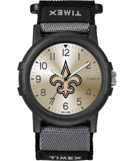 Recruit New Orleans Saints, , large