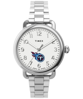 Standard Tennessee Titans  large