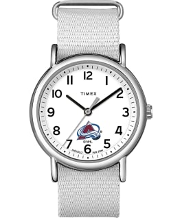 Weekender Colorado Avalanche, , large