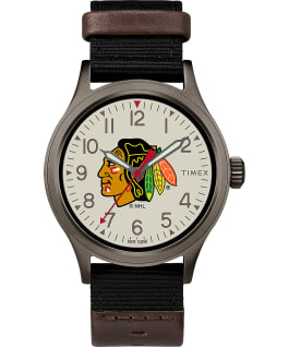 Clutch Chicago Blackhawks grande